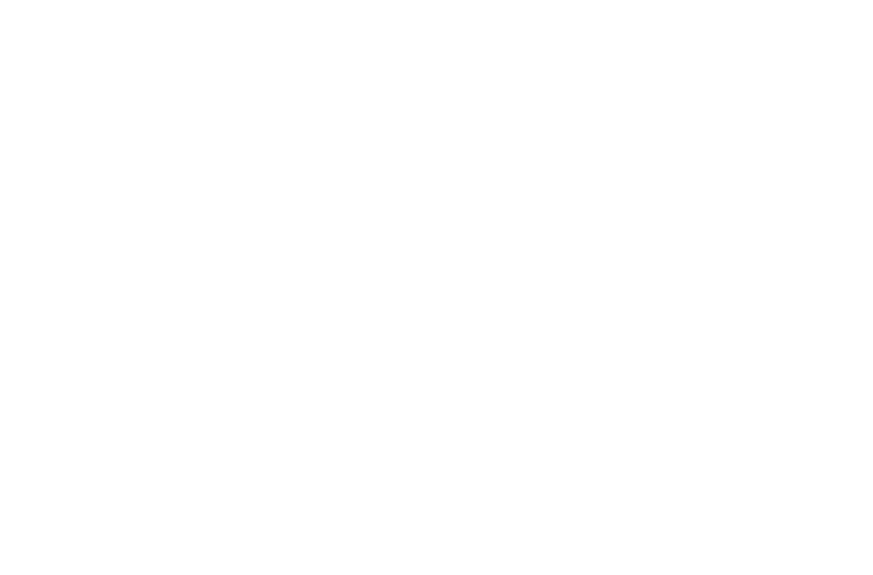 Pharmacist in My Pocket
